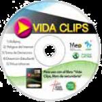 vida-clips-cd