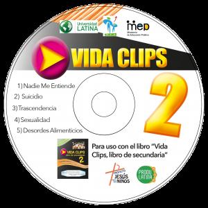 VC DVD libro2