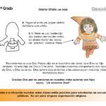 CD grado 2-new6